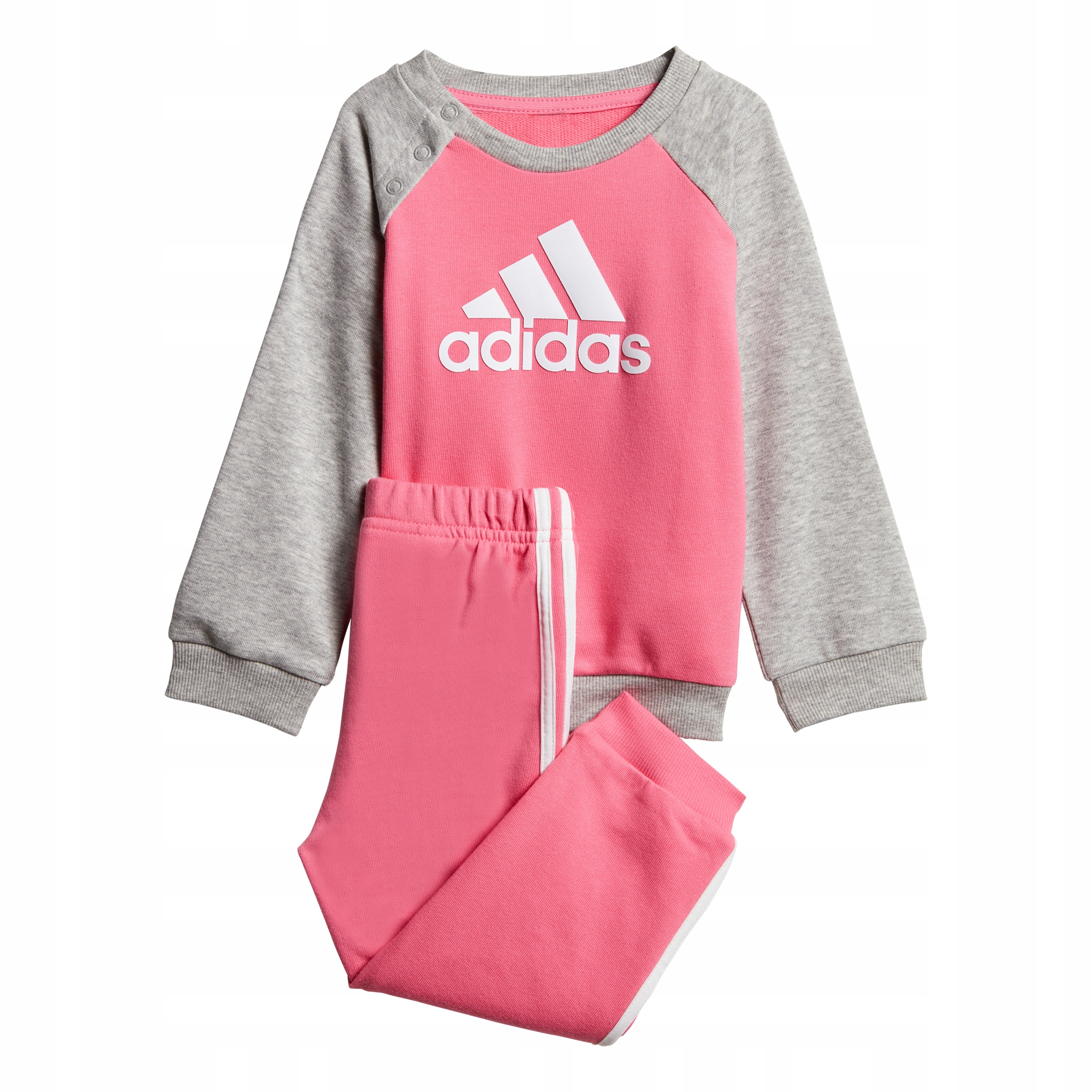 Dres adidas French Terry Jogger DV1288 68