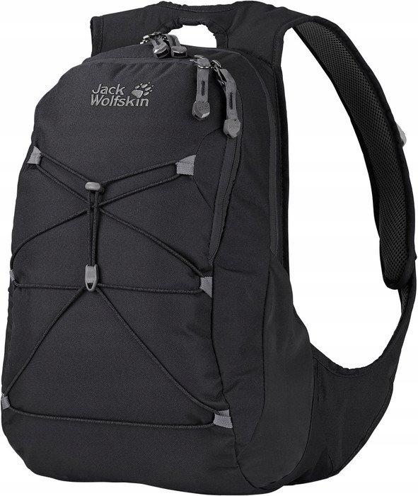 JACK WOLFSKIN plecak 20L 21-M