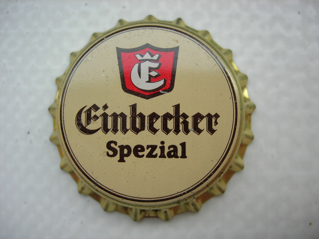 Niemcy 24 (niebutelkowany)