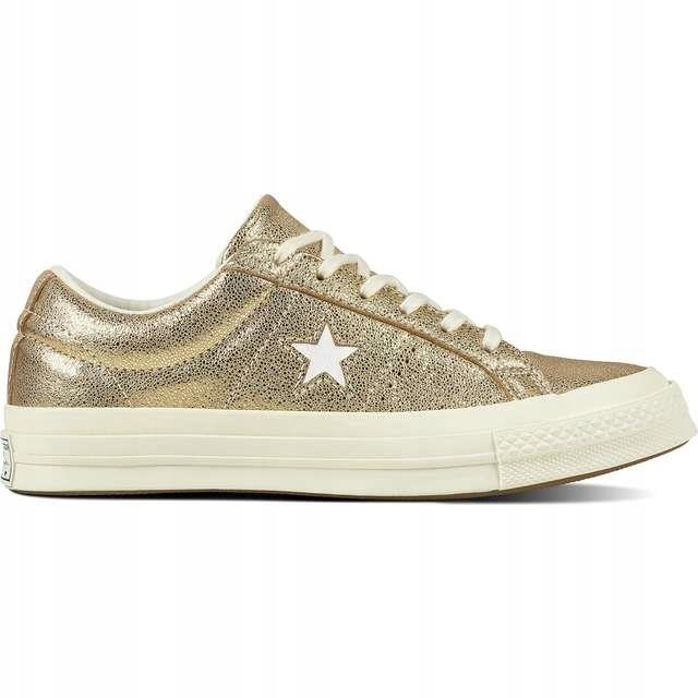 TRAMPKI CONVERSE C161589 ONE STAR 39