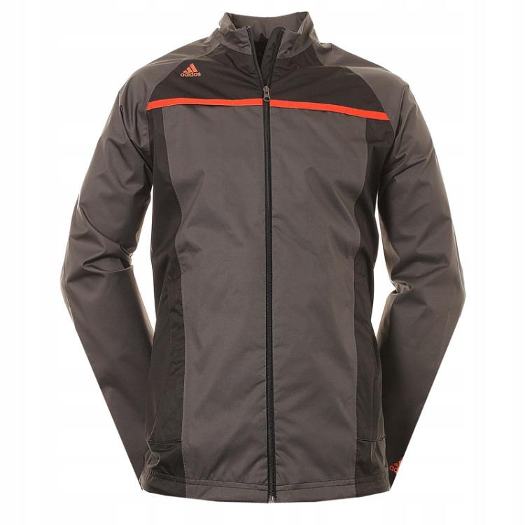 Adidas Kurtka Climaproof /Climastorm -50%