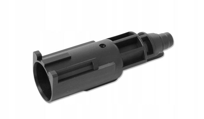 Guarder - Wzmocniony cylinder gazowy do MARUI G17