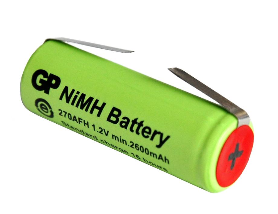 Bateria Akumulator szczoteczki ORAL B PROFESSIONAL