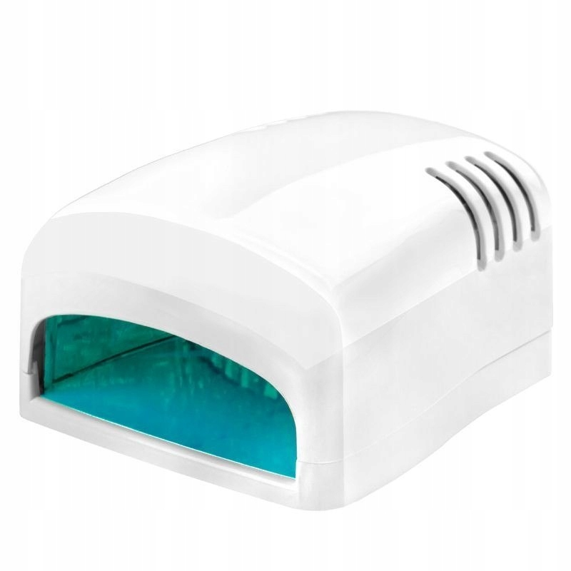 LAMPA UV LED 13W PRO WHITE