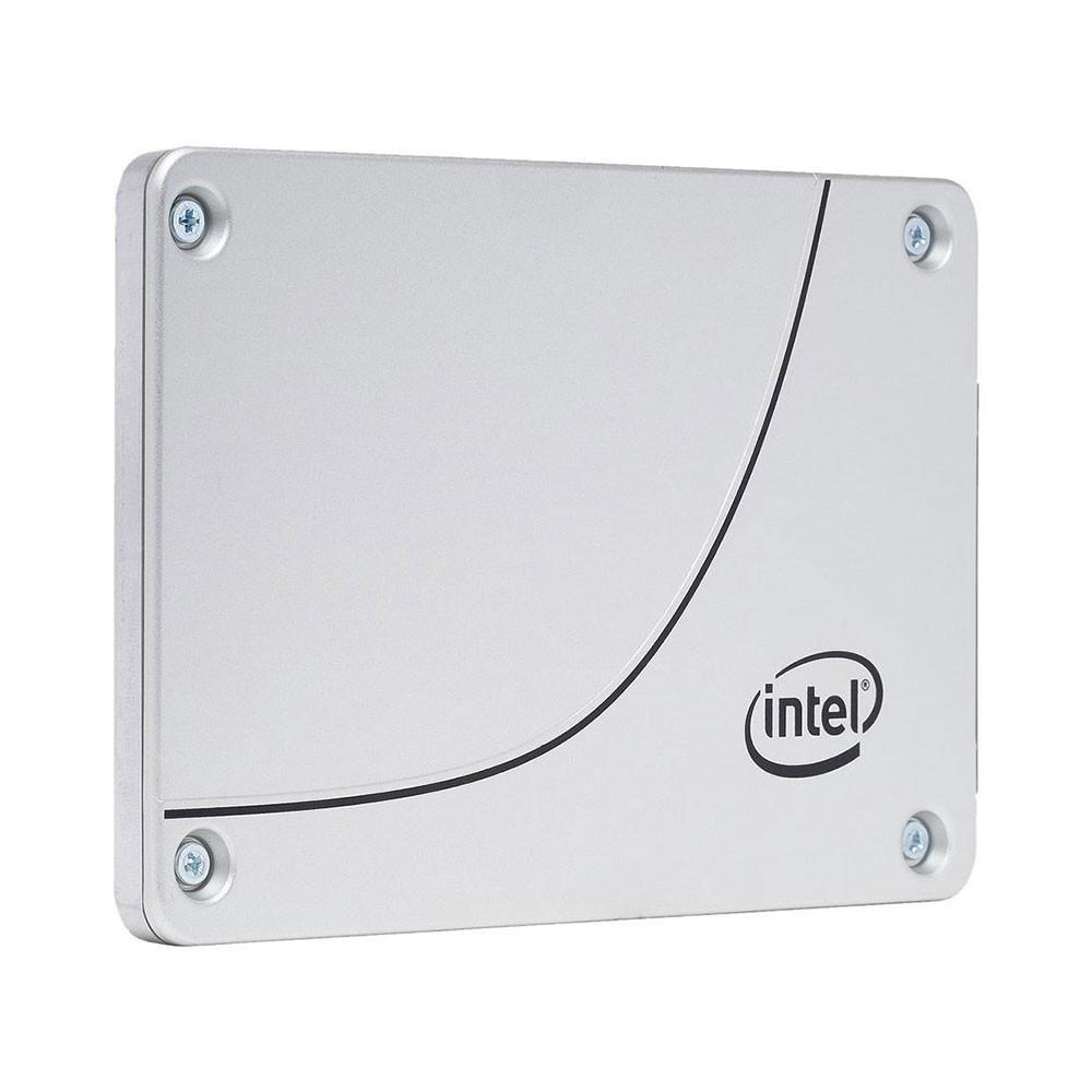 Dysk SSD Intel 960GB S3520 SATA III 450/380 GW 40M