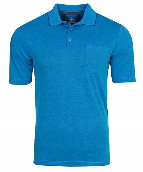 Koszulka Polo Redmond Wash Wear 912/16