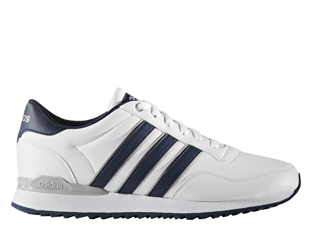 Buty m?skie adidas Jogger CL AW4074 42 23 6936768683
