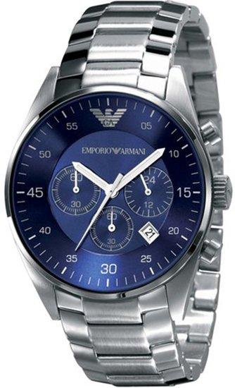 Zegarek Emporio Armani AR5860 Licytacja BCM !!!