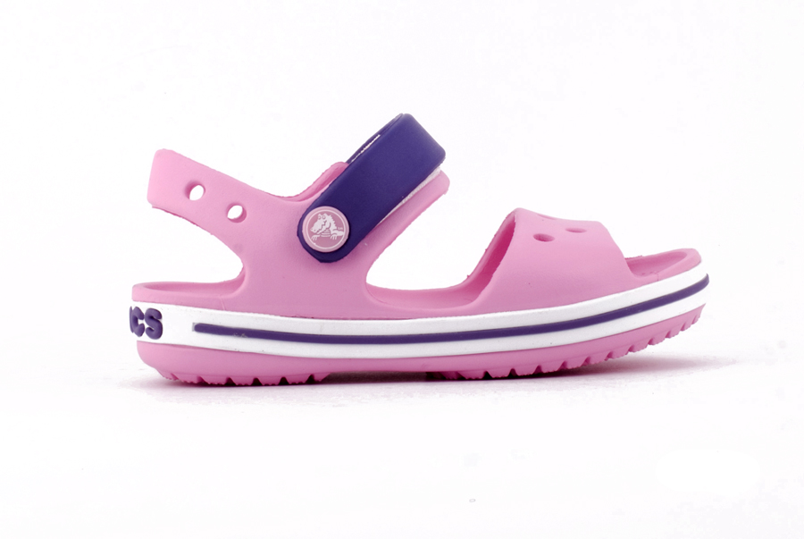 CROCS crocband sandal 12856-6ML r.24,5 C8
