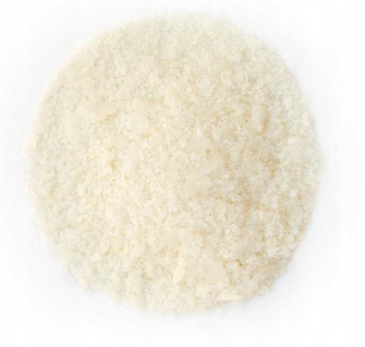 płatki ZIEMNIACZANE purre białe 1 kg SUPER cena