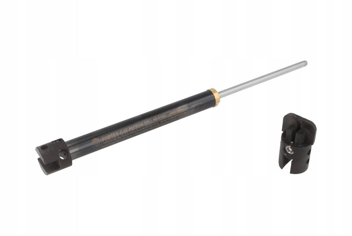 Sprężyna gazowa Hatsan (VORTEX TYPE-2 HP)