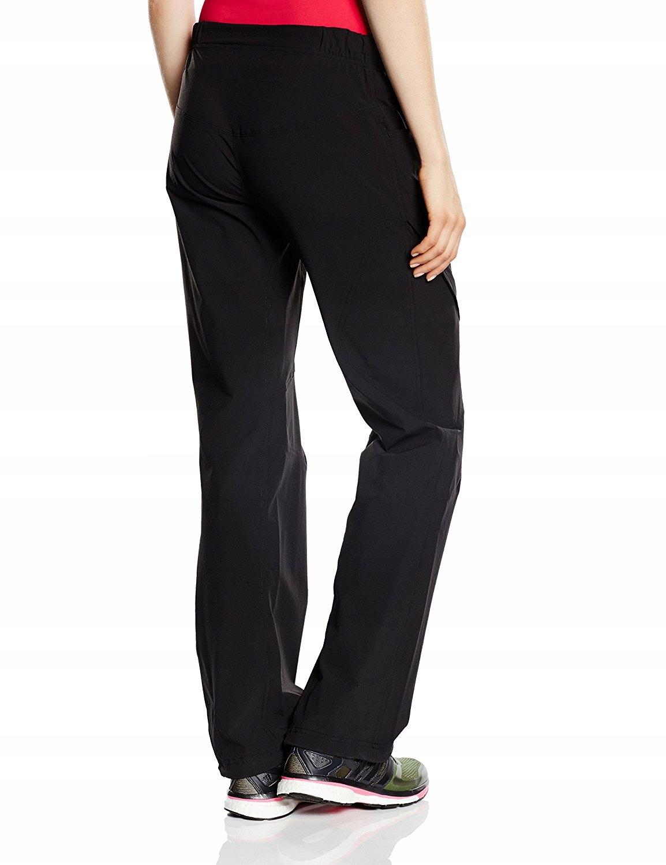 naprawdę wygodne nowe promocje na sprzedaż online Adidas HT Pack spodnie trekkingowe damskie - M/L ...