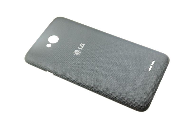 NOWA ORYG. Klapka Baterii LG D320 L70 D280 L65