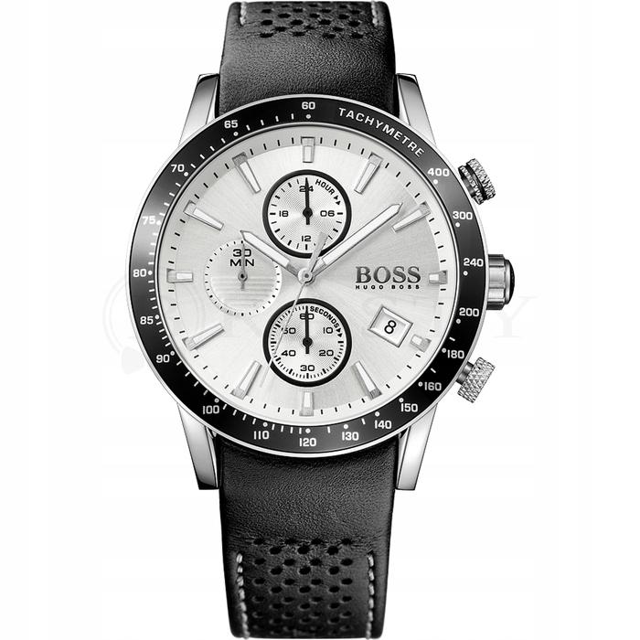 Zegarek męski Hugo Boss 1513403