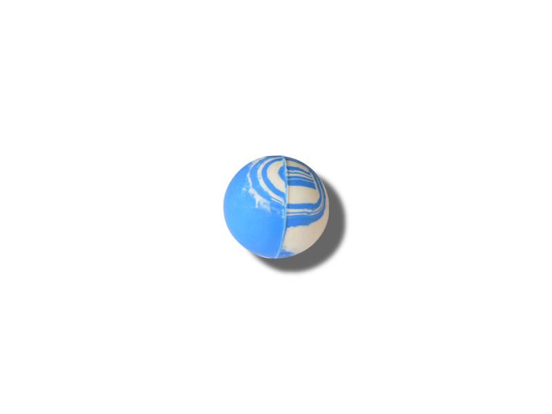 Zabawka piłka gumowa Fixi 21 rozm. 0