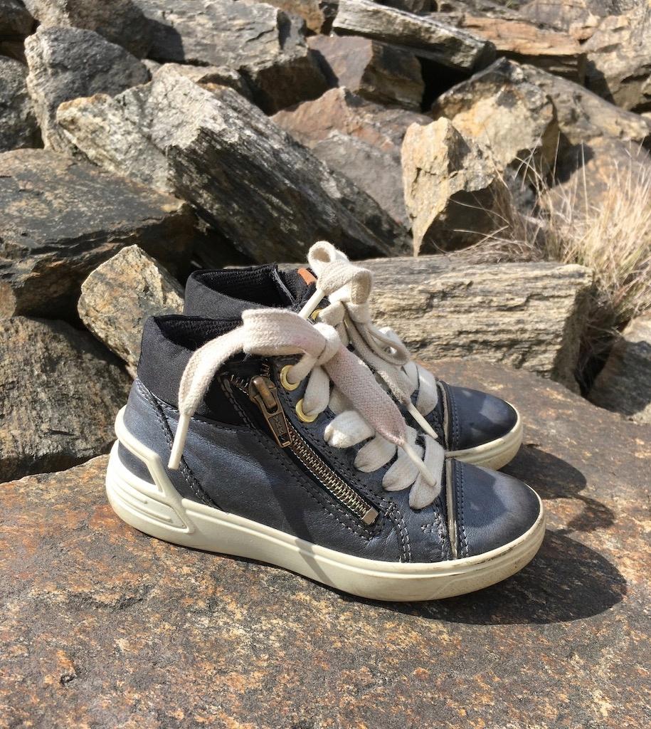 buty dziewczęce Ecco, 27
