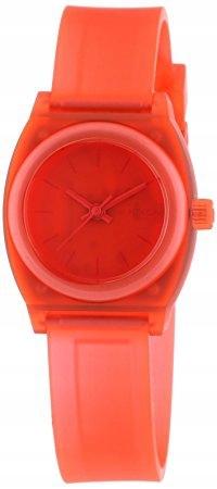 Zegarek męski Nixon QUADRUM II
