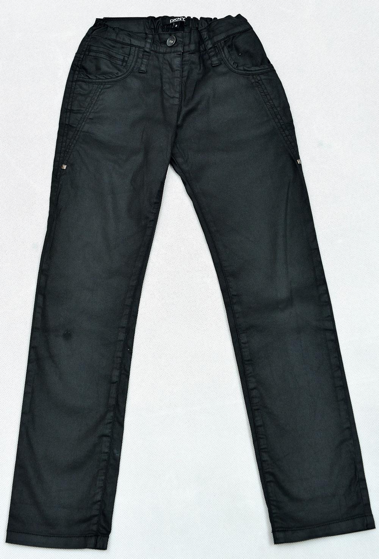 3f3982ab6f4c02 dkny cienkie dżinsy woskowane 128/134 - 7342712441 - oficjalne ...