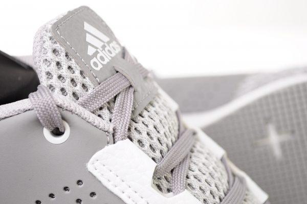 Adidas Madoru 2 Buty Damskie AF5374 40 6904712124