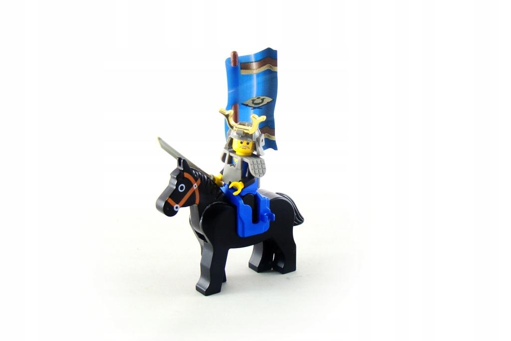 Lego Castle Ninja 6013 Samurai Swordsman