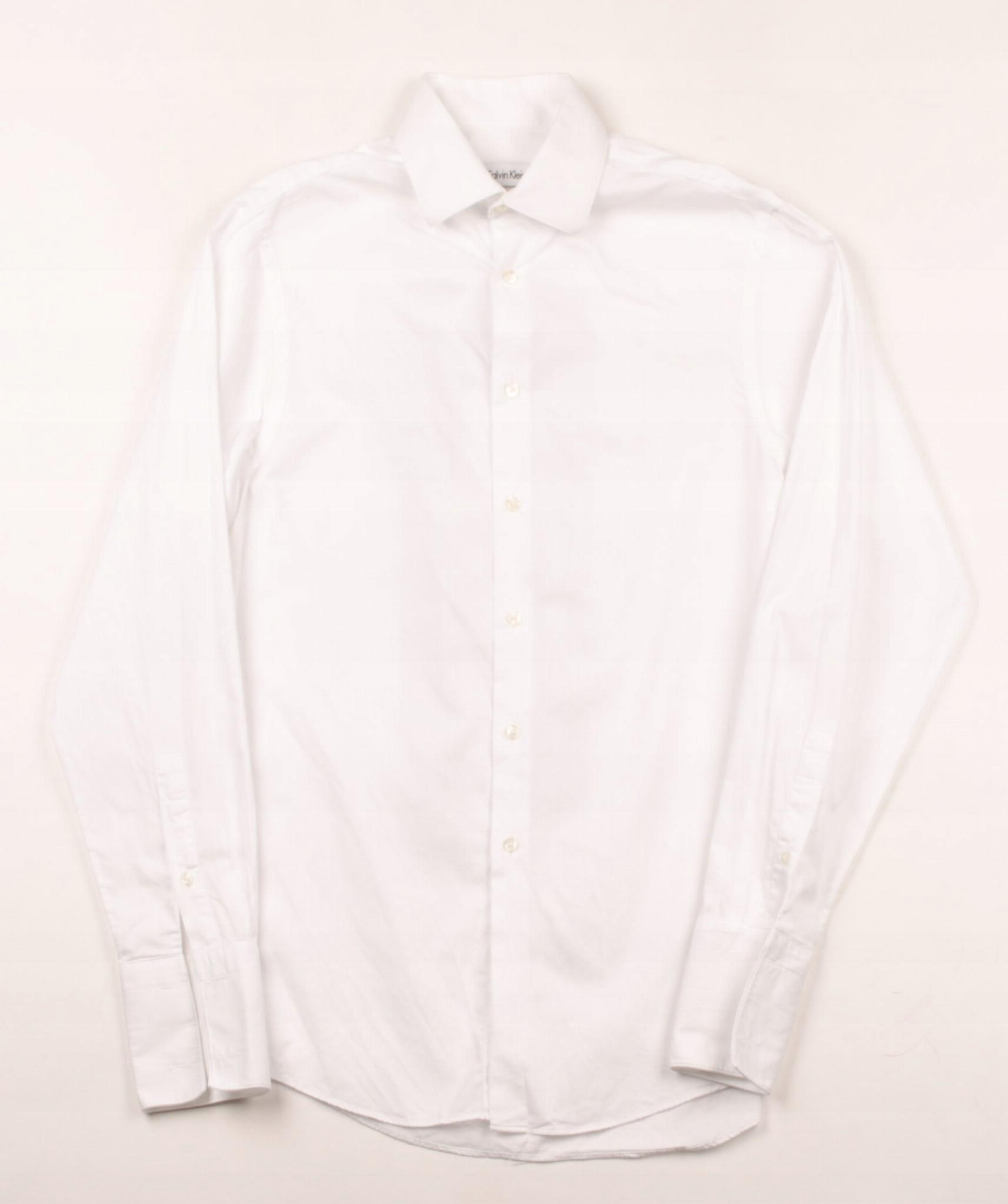 Calvin Klein Koszula Męska M