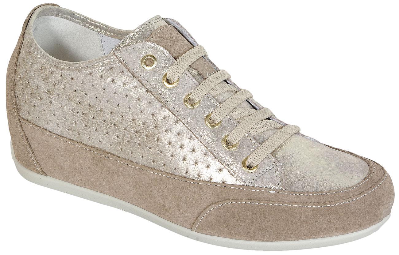 igi&co SALE Serena Scam Visione sneakers 40
