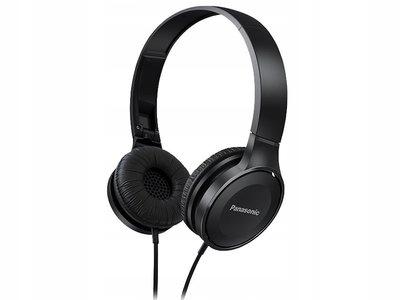 ! słuchawki dopasowane i niezawodne - nie spadają