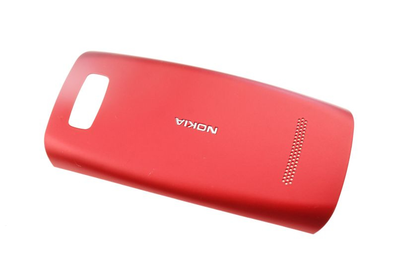 NOWA ORYG. Klapka Baterii Nokia Asha 305 306
