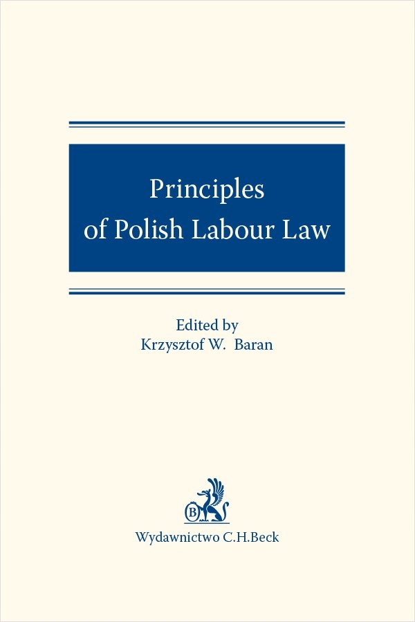 Principles of Polish... Dominika Dorre-Kolasa