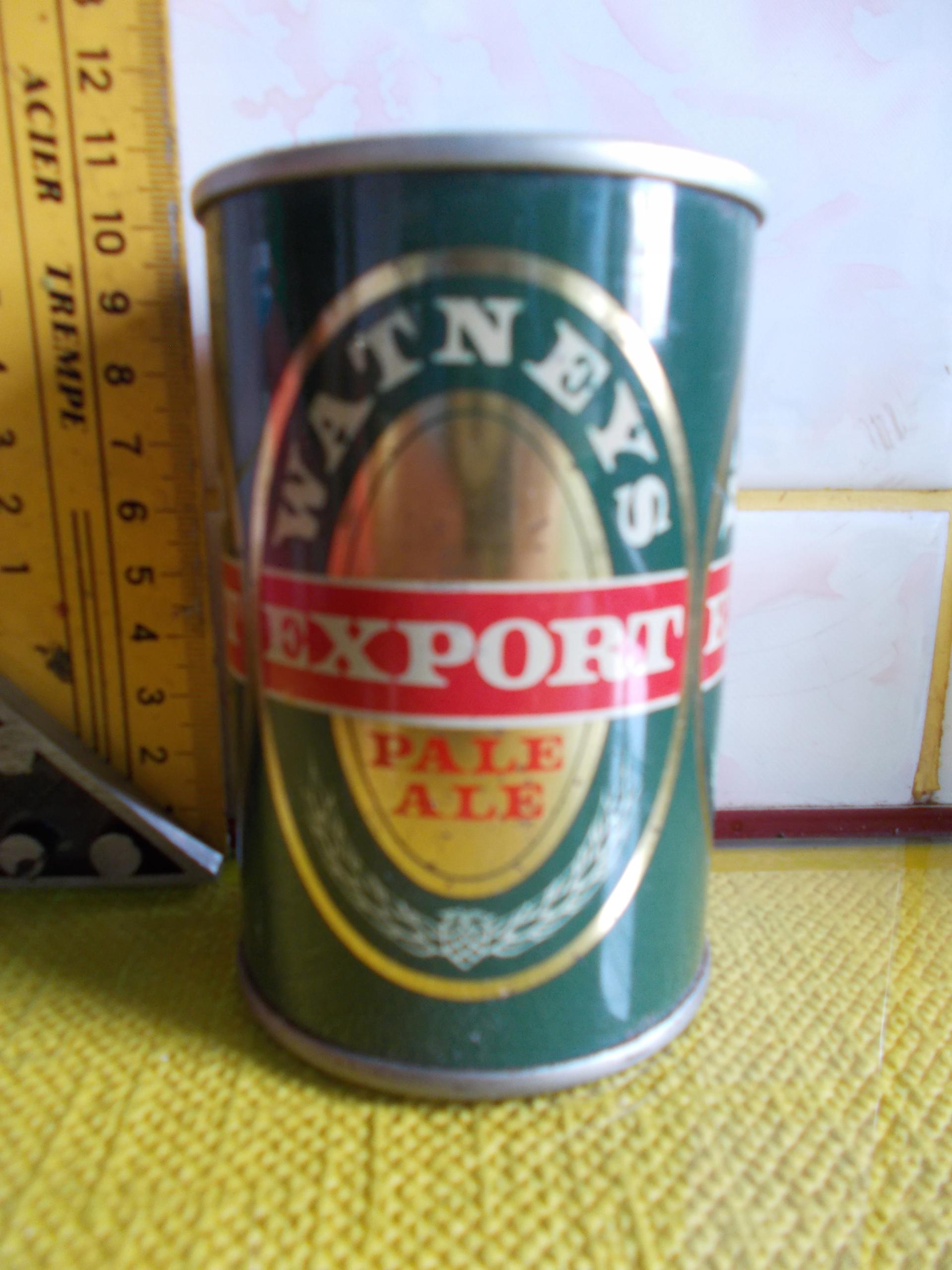 PUSZKA - 275 ml