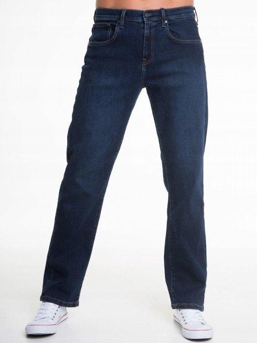 Nowe Spodnie Big Star brandon 774 32/34