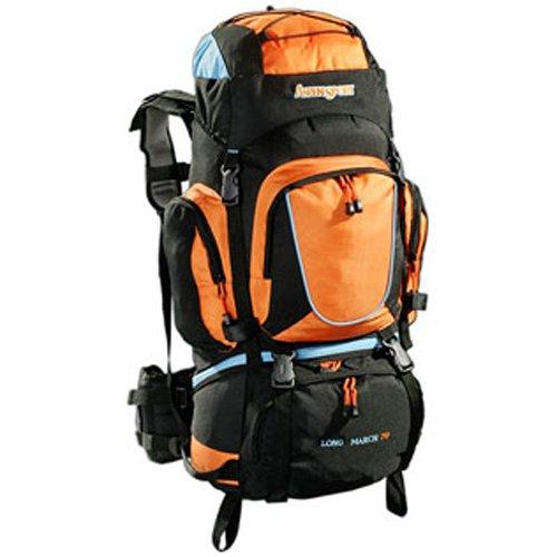 ASPENSPORT plecak turystyczny 70L LONG MARCH 26-EW
