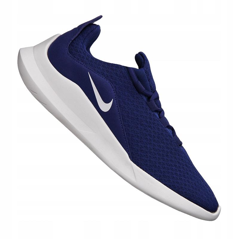 Nike Viale 403 Rozmiar 42.5!