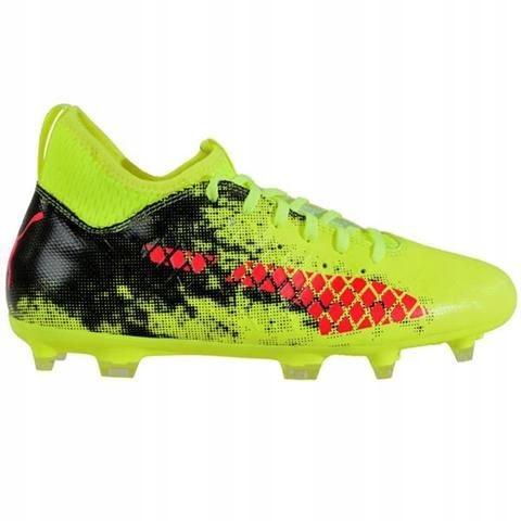ND05_B8262-46 104328 01 Buty piłkarskie Puma Futur