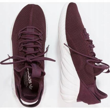 best loved 28dc6 c5380 Adidas TUBULAR doom sock Zalando 500zl