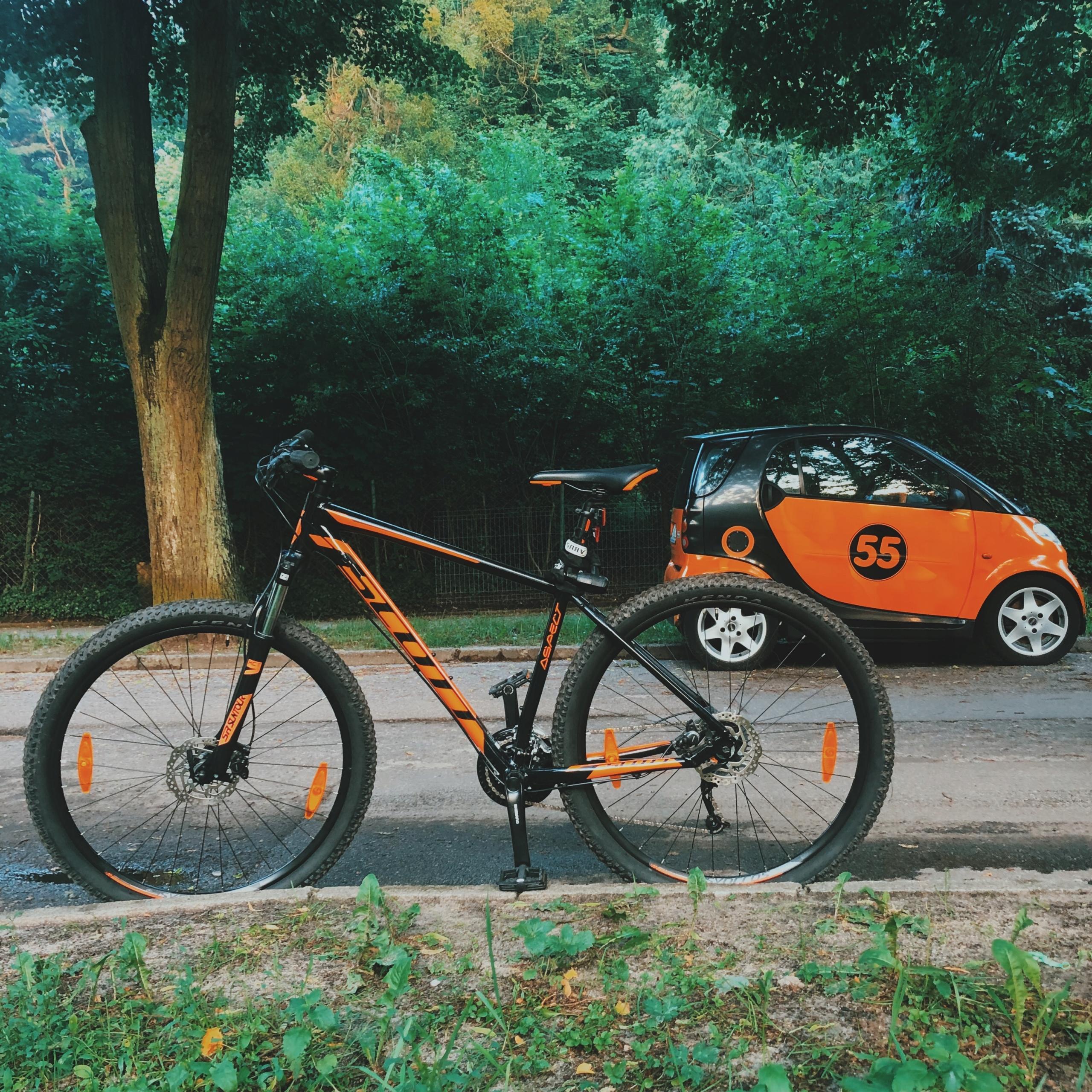 Rower Górski SCOTT ASPECT Nowy 2 LATA GWARANCJI!!