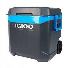 Igloo Maxcold Island Breeze 62 Quart 58 litrów