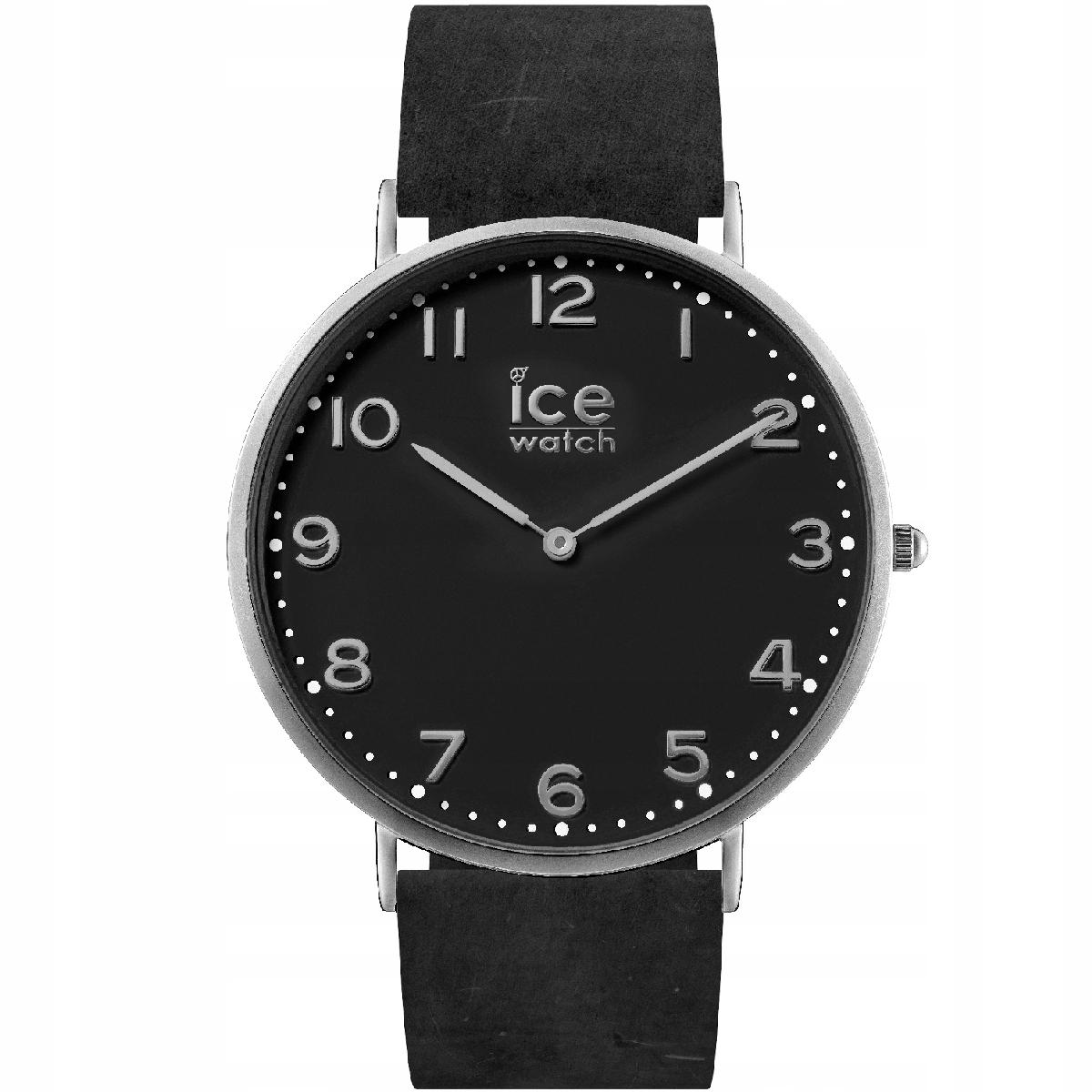 ZEGAREK ICE WATCH CHL.A.BAR.36.N.15 13138