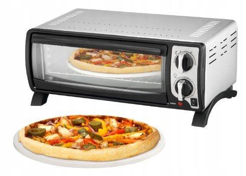 381E5 Efbe-Schott SC MBO 1000 SI Piekarnik pizza