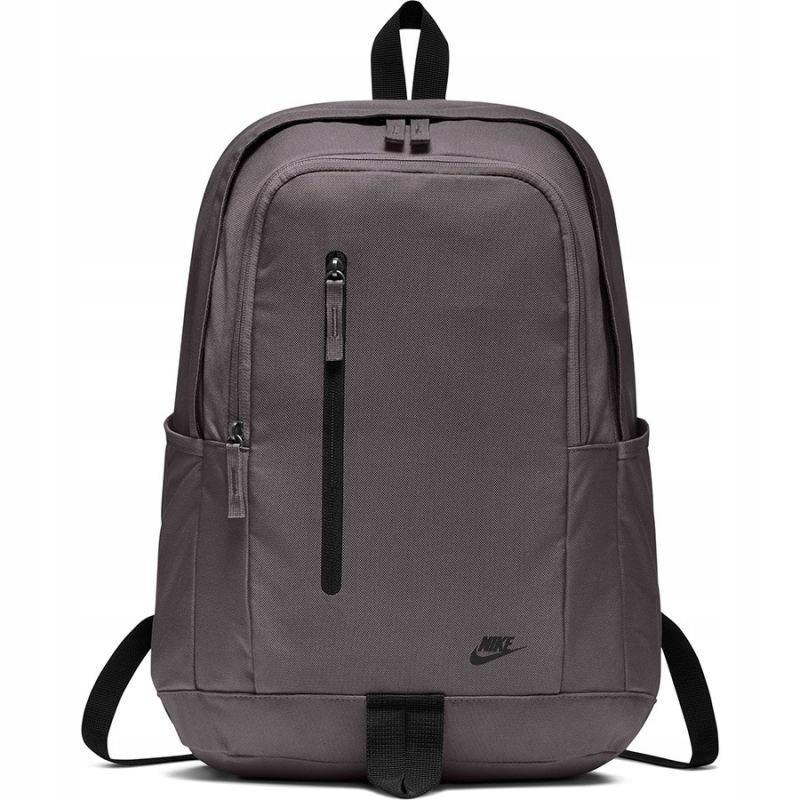 Plecak Nike All Access Soleday BA5532-020