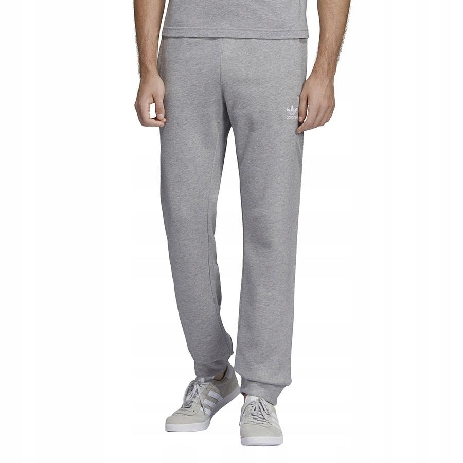 Spodnie adidas Originals Treofil Pants DV1540 XL