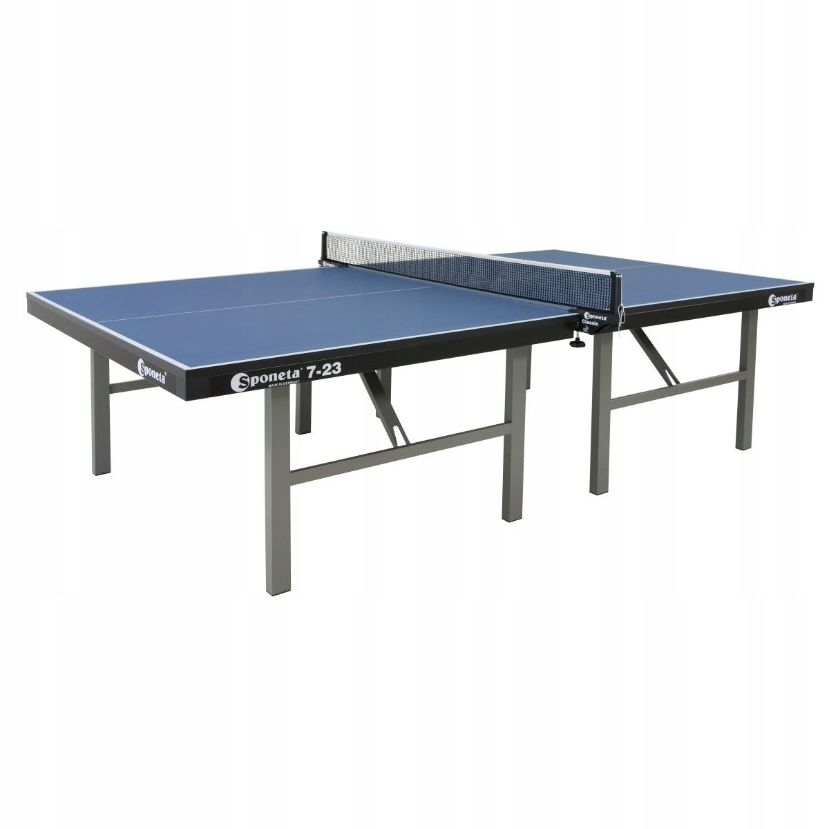 Stół Do Tenisa Stołowego Sponeta S7-23I