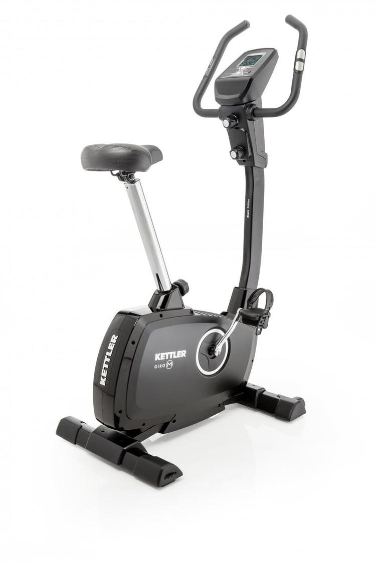 KETTLER GIRO M rower magnetyczny NOWY! F-VAT