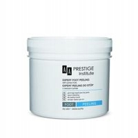 AA Prestige Institute Expert peeling do stóp 500ml
