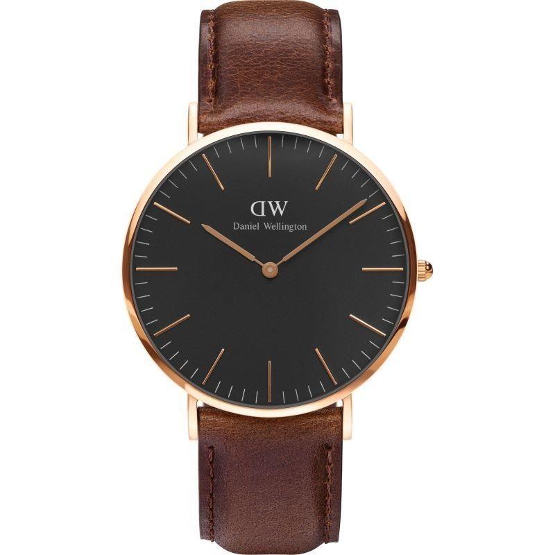 Zegarek Daniel Wellington DW00100125 NOWY