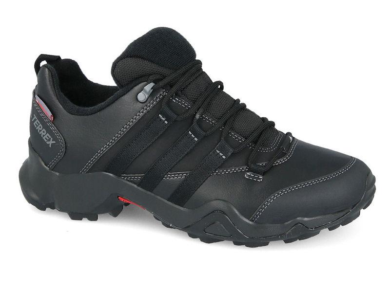 Buty adidas terrex ax2r beta m s80741