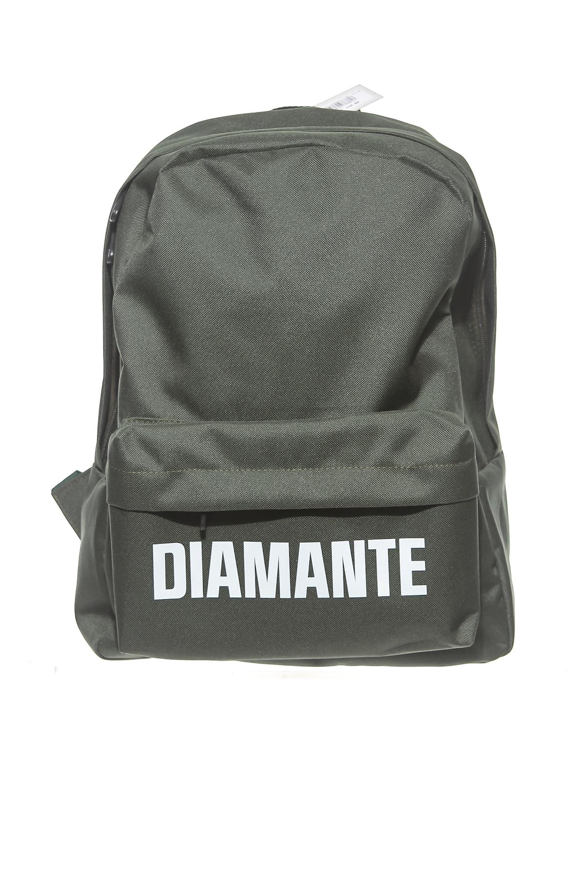 dobra jakość więcej zdjęć online tutaj Plecak Diamante Wear Diamante - 7415573055 - oficjalne ...