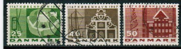 Dania, M 451-53, Cz. Słania