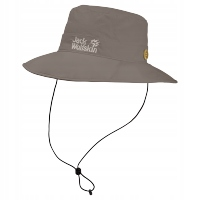 JW Kapelusz SUPPLEX MESH HAT M