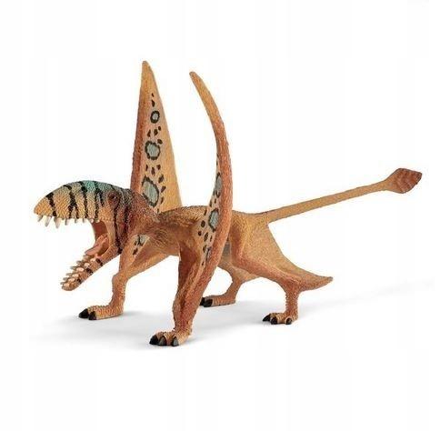 Figurka Dimorphodon GXP-675103